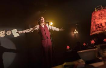 Box-office québécois : Le retour du Joker