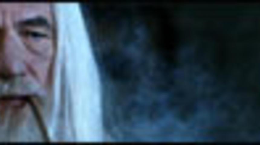 Guillermo del Toro réalisera The Hobbit