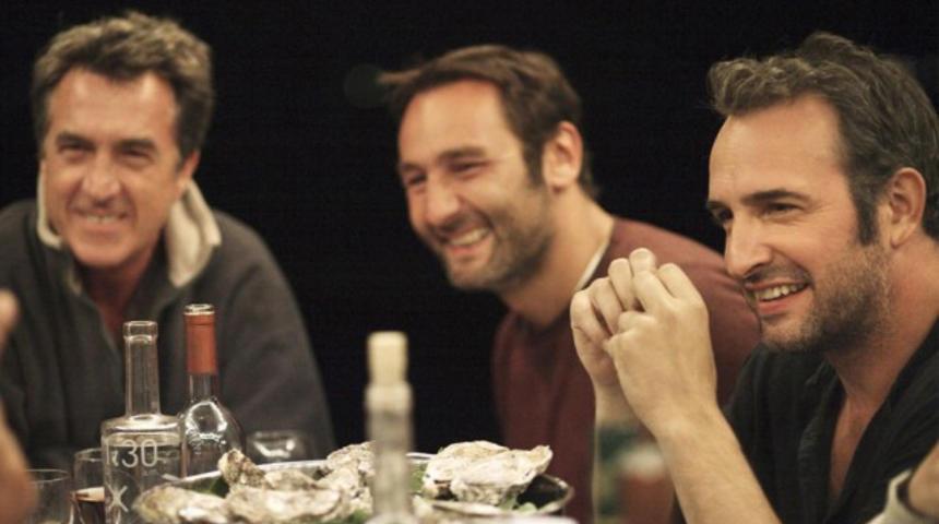 L'Hebdo : Des films français qui cartonnent chez nous