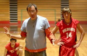 Kenny Ortega à la barre du remake de Dirty Dancing