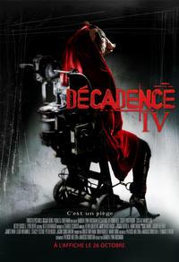Décadence IV