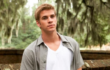 The Expendables 2 ajoute Liam Hemsworth