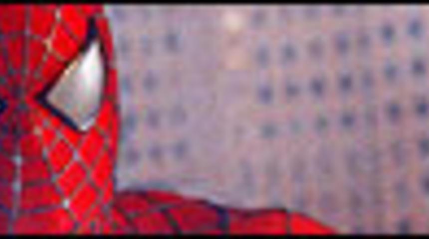 Spider-Man 3 a un scénariste