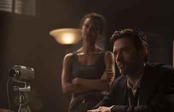 Bandes-annonces de la semaine : Voyez Hugh Jackman dans Reminiscence