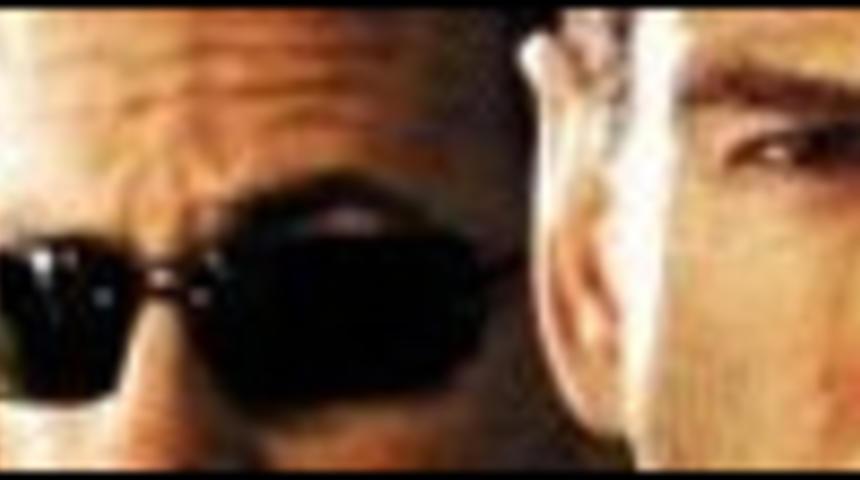 Sorties DVD : Pierce Brosnan le matador et Johnny Depp le libertin