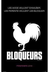 Bloqueurs