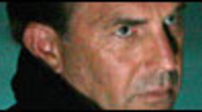 Primeur : Bande-annonce en français de Monsieur Brooks avec Kevin Costner