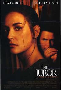 La jurée