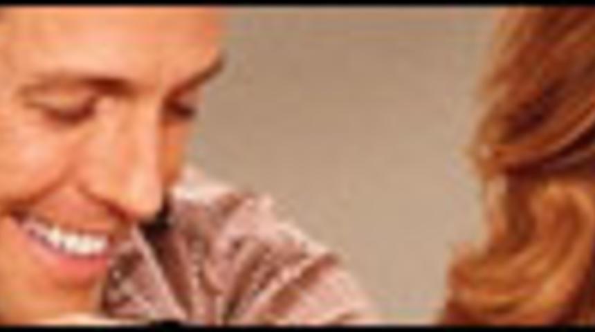 Sorties DVD : Cherche homme parfait et Couple et couplets