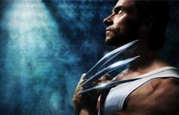 Le tournage de The Wolverine prévu à l'automne