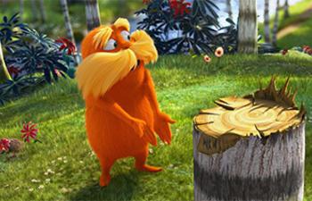 Oscars 2013 : 21 films d'animation soumis