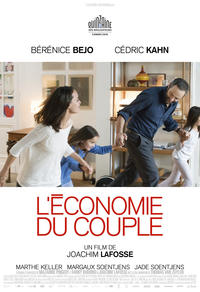 L'éco­no­mie du couple