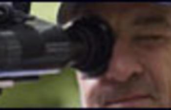 Robert De Niro prévoit deux suites au film The Good Shepherd
