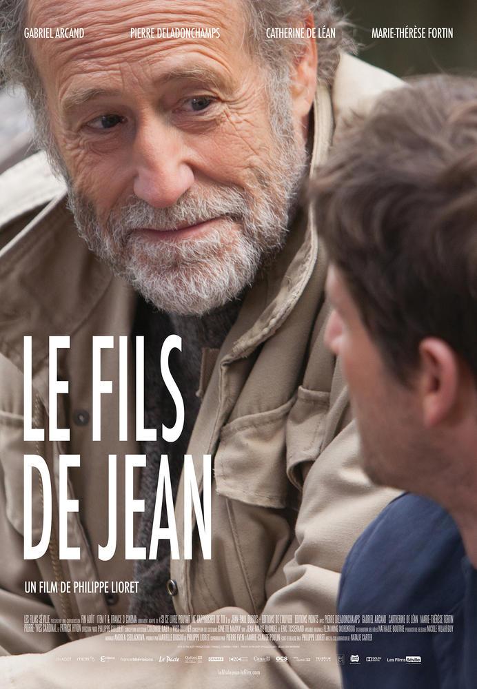 Résultats de recherche d'images pour « images fils de jean »