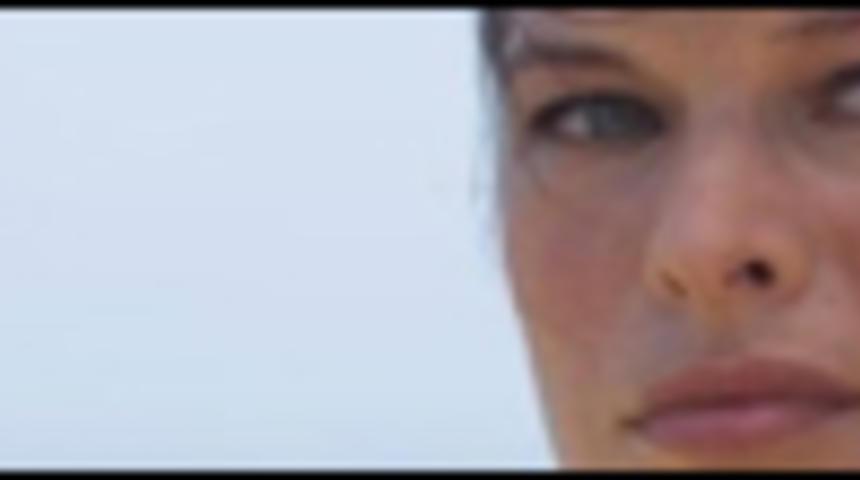 Primeur : Bande-annonce en français du film Un paradis d'enfer