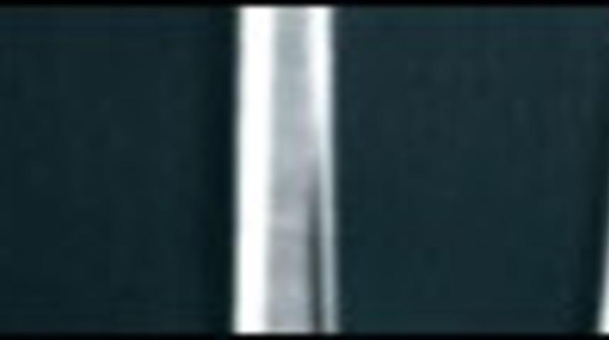 Primeur : Affiche pour X-men 3