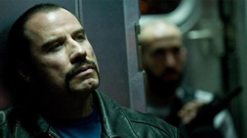 John Travolta interprètera John Gotti