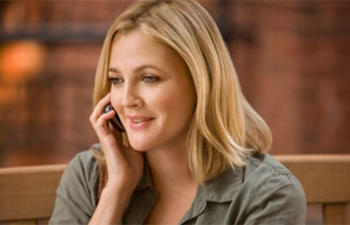 Drew Barrymore remplace Rachel Weisz dans Miss You Already