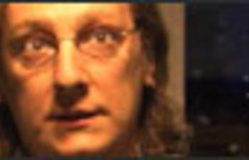 Le prochain film de Robert Lepage