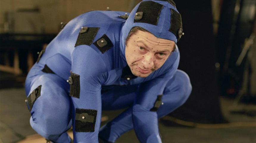 Montréal aura bientôt son studio de motion capture