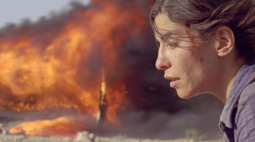 Les films québécois de l'automne 2010