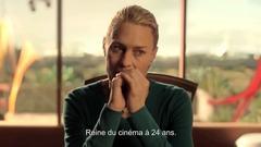 Bande-annonce sous-titrée en français