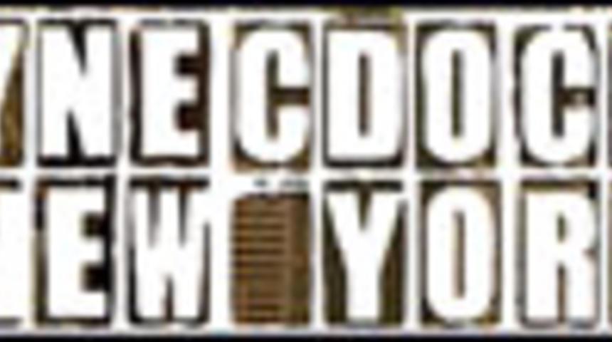 Affiche et bande-annonce de la comédie dramatique Synecdoche, New York