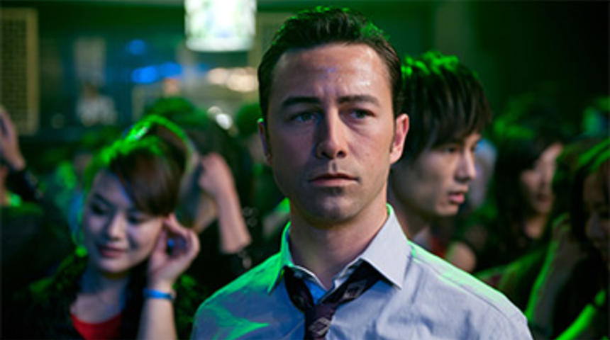 Joseph Gordon-Levitt se joint à Sin City: A Dame to Kill For