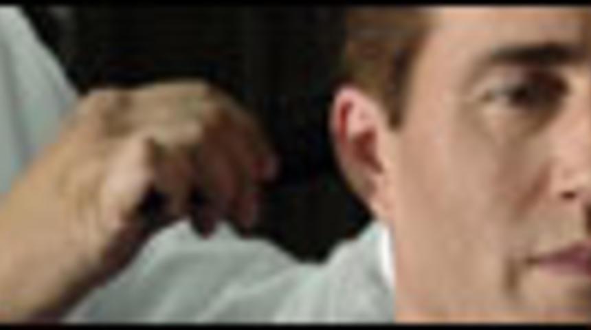 Nouveautés : Maurice Richard sort de sa retraite