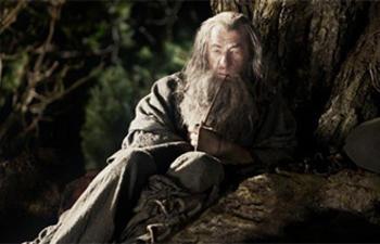 Box-office québécois : Le Hobbit : Un voyage inattendu au sommet