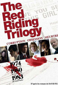 La trilogie Red Riding 1974