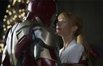 Box-office québécois : Iron man 3 domine complètement