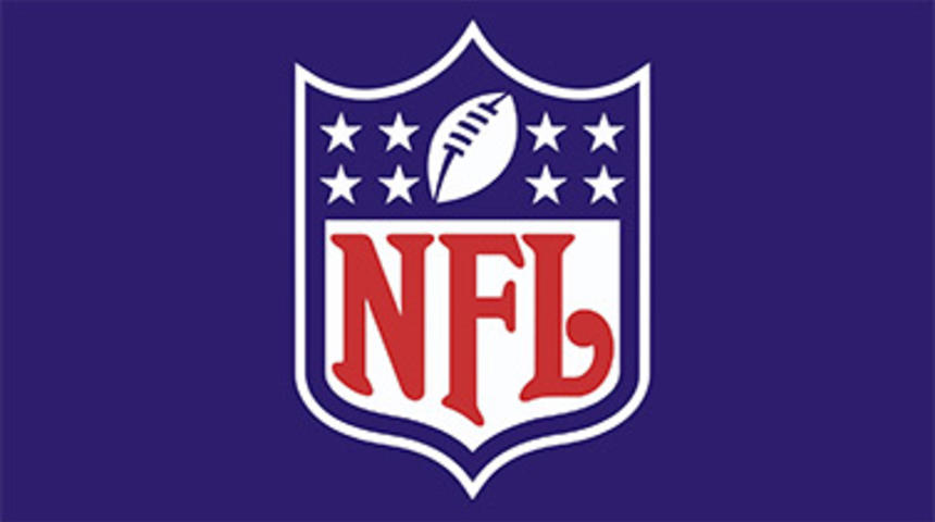 La NFL et Flame Ventures s'allient pour Week 14