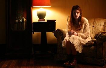Box-office québécois : Le dernier exorcisme prend les devants
