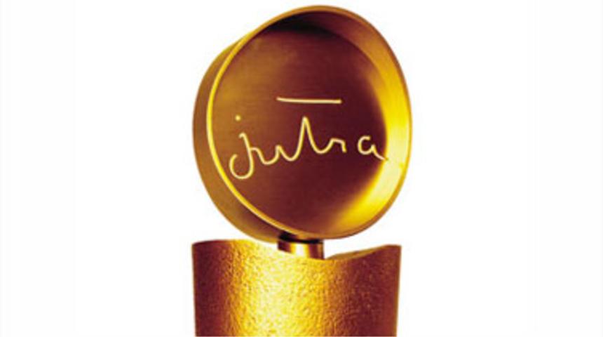 Jutra 2011 : Les nominations annoncées