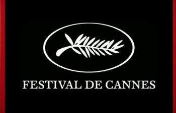 Cannes 2011 : Dévoilement de la sélection officielle