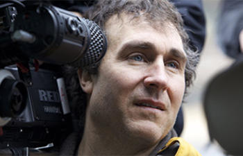 Doug Liman réalisera Splinter Cell