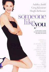 Quelqu'un comme toi