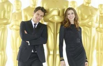 L'Hebdo : Les Oscars 2011
