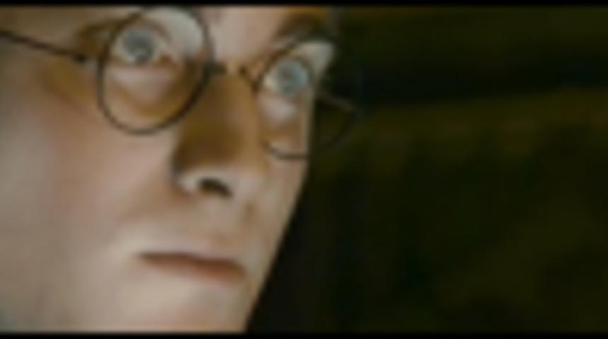 Bande-annonce officielle d'Harry Potter and the Half-Blood Prince