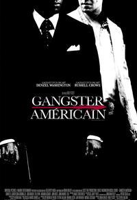 Gangster américain
