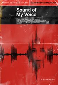 Sound of My Voice