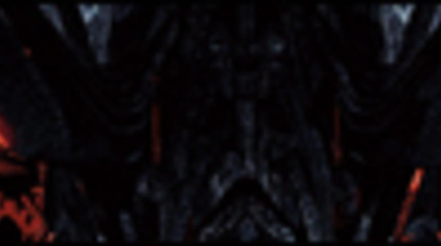 Primeur : Première affiche en français de Transformers : La revanche