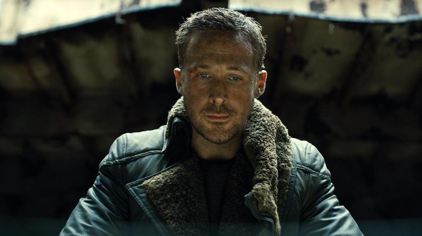 Nouveautés : Blade Runner 2049 et My Little Pony: The Movie
