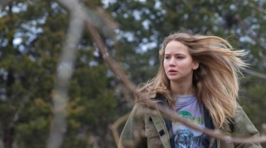 Sundance 2010 : Les gagnants