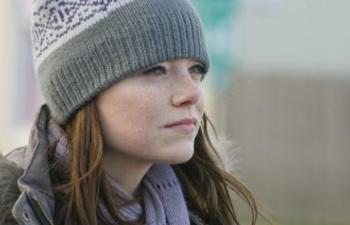Emma Stone pourrait remplacer Nathalie Portman