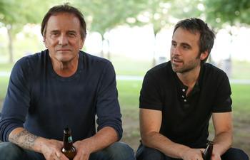 Box-office québécois : De père en flic 2 dépasse le cap du 3,5 millions $
