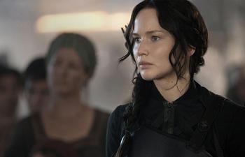 Jennifer Lawrence incarnera l'amante de Fidel Castro pour Sony