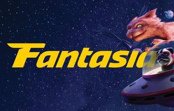 Une 24e édition virtuelle du festival Fantasia confirmée