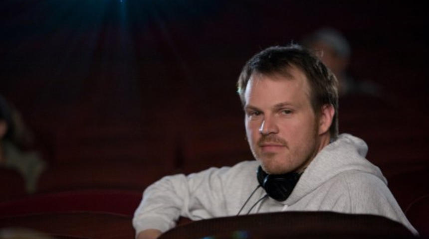 Marc Webb officiellement à la barre de Spider-Man